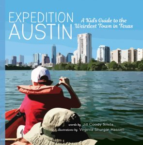 expedition-austin_cover