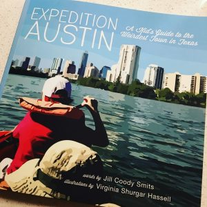 Expedition Austin