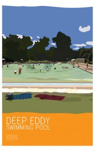deep-eddy-11x17-poster