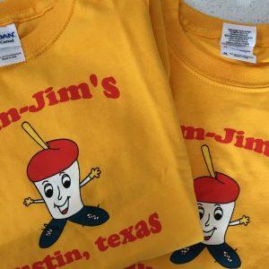 Jim-Jims