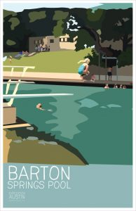 stella-bartonsprings-no-poem-11x17-poster